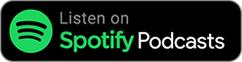 Spotify Podcasts